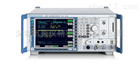 FSMR 測量接收機頻譜分析儀