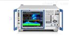 FSVR 實時頻譜分析儀