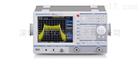HMS-X 頻譜分析儀