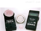 MB2英国PARRETT浮游菌采样器