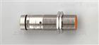 AC/DC IF0301IFM易福门电感式传感器AC/DC IF0301
