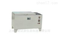 ZSX-51雷韵--ZSX砖瓦(石灰)爆裂蒸煮箱