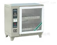 ZFX-10A雷韵--ZFX-10A自控砖瓦泛霜箱