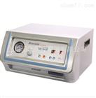 韩国进口六腔基本型空气波治疗仪