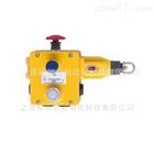IFM易福门运动控制传感器ZB0072