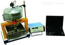 RH-7型方圆仪器沥青混合料贯入度实验仪价格