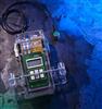 UMX美国达高特水下测厚仪UMX