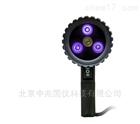 美国斯贝克UVISION365紧凑型LED紫外灯