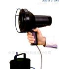 FC-100/FC美国Spectroline 高强度紫外灯
