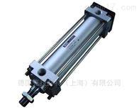 优势SMC气缸短型CM3/CDM3现货