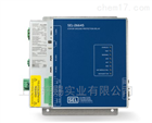 SEL-2664S定子接地保护继电器现货