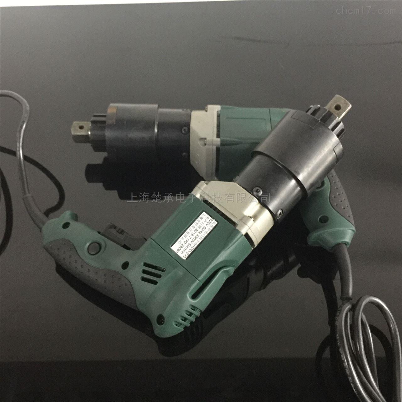 電動扭力扳手數顯式電動扳手供應商