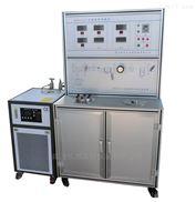 SFE-110-0.5型超临界萃取仪