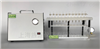Jipad-12SPESPE快速前处理萃取装置配负压真空泵缓冲瓶