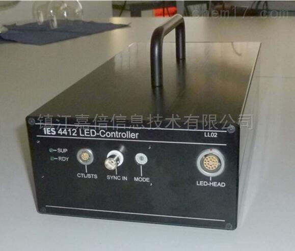 IES 4412 LED控制器