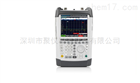 ZVH电缆及天线分析仪
