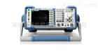 ZVL矢量网络分析仪