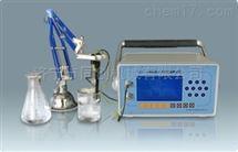 TC-NCL-AL氯离子含量检测仪器