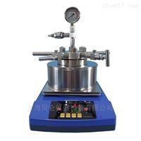BLZN-200ML微型不锈钢高压釜