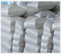 hz-5693热销丙酸钙现货供应初油酸钙当天发货