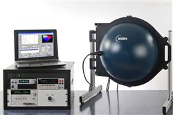 闪光灯测量系统FS2
