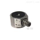 高性能 IEPE 加速度传感器7100A