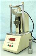 测量肉类嫩度的仪器肌肉嫩度仪/肉品嫩度计