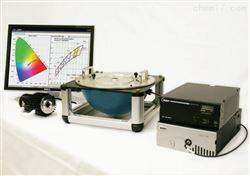 蓝菲光学Halfmoon LED测试系统