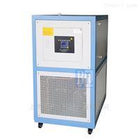 GDSZ高低温循环一体机