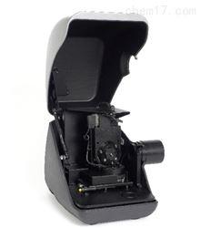 LSA光强分布测试仪