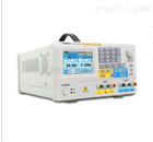 ODP3032可編程電源