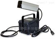 美国SPECTRONICS超高强度手持式短波紫外灯