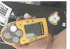 美国霍尼韦尔气体检测仪维修检测更换传感器