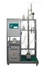 萃取精馏实验装置LPK-SDEXⅠ