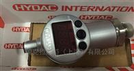 原装进口HYDAC传感器HDA 4845-A-100