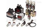 HYDAC传感器德国工厂正品