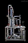 填料吸收实验装置   LPK-BAB