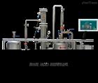 热质互传实验装置    LPK-BHMT