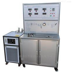 SFE-110-0.5型超臨界萃取儀