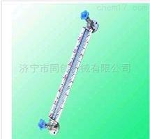 TC-HR-HG5玻璃管液位计