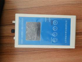 STEH-100土壤氧化還原電位儀