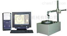 TC-T2405凸度测量仪