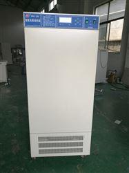 MGC-300陕西 智能光照培养箱