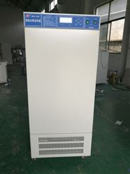 MGC-250山东 250L 光照培养箱