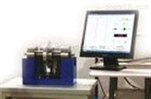 TC-M9910轴承摩擦力矩测量仪