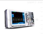 EDS072E数字示波器EDS102EEDS122E
