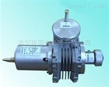 TC-HR-YFQ-001S轻便微压压力泵
