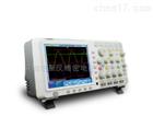 EDS114-T触控数字示波器EDS204-T