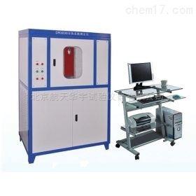 DR3030智能導熱系數測定儀