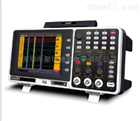 MSO8102T数字示波器MSO8202T